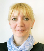 Julia Simakov