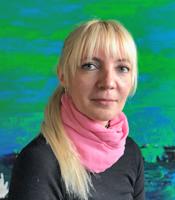 IMG_Frau-Simakov