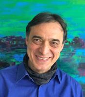 Marcelo-Gutierrez