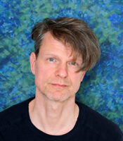 Jonas Karnagel_klein 3_bearb